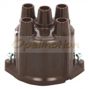 ΚΑΠΑΚΙ ΔΙΑΝΟΜΕΑ 1.0-1.2 OHV (DELCO)